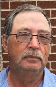 Douglas Ray Noonkester a registered Sex Offender of Virginia