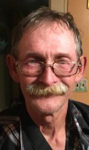 Samuel Gibson Wright a registered Sex Offender of Virginia