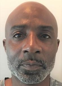 Carsby Julius Vaughn a registered Sex Offender of Virginia