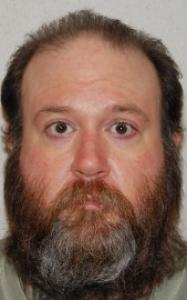 Billy Lee Childress a registered Sex Offender of Virginia