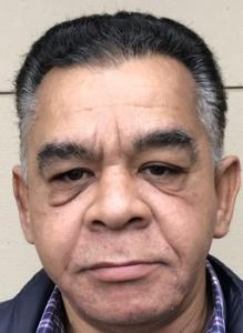 Medhat Hassan Hammoude a registered Sex Offender of Virginia