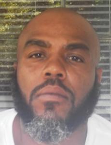 Lamar Christopher Williams a registered Sex Offender of Virginia
