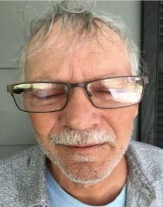 Charles Joseph Good Jr a registered Sex Offender of Virginia