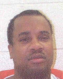 Michael S Wyche a registered Sex Offender of Virginia