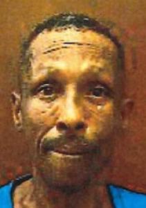 Travis Oneill Gray a registered Sex Offender of Virginia