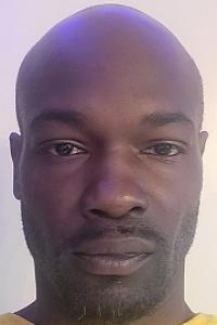 Duane Aaron Hawkins a registered Sex Offender of Virginia