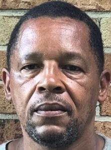 Claudius Bernard Cooper a registered Sex Offender of Virginia