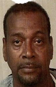 Bryan Oneil Frye Sr a registered Sex Offender of Virginia