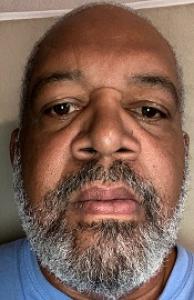Kevin Maurice Tucker a registered Sex Offender of Virginia