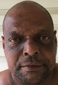 Howard Rodell Baldwin a registered Sex Offender of Virginia