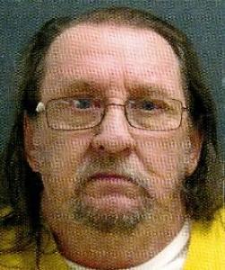 Kenneth Duane Farris Jr a registered Sex Offender of Virginia