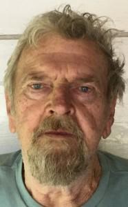 Glenn Allen Stringfellow a registered Sex Offender of Virginia