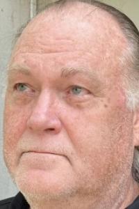Thomas Harold Meece a registered Sex Offender of Virginia