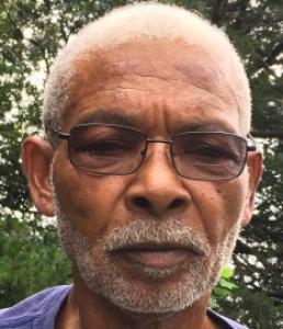Ronald Twyman Turner a registered Sex Offender of Virginia