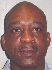 John Anderson Wilson a registered Sex Offender of Virginia