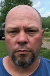 John Daniel Hughes a registered Sex Offender of Virginia