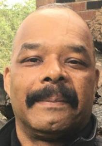 Alfonza Lee Dawson a registered Sex Offender of Virginia