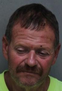 Alvin Caudell Williams Jr a registered Sex Offender of Virginia
