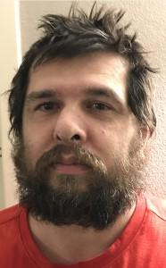 Jessie Andrew James a registered Sex Offender of Virginia