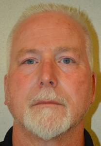David Wayne Frank a registered Sex Offender of Virginia