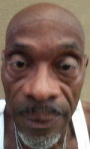 Timothy Terran Benson a registered Sex Offender of Virginia