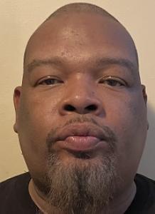 Irvin Lee Sanford a registered Sex Offender of Virginia