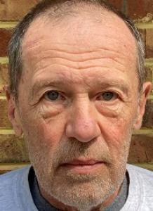 Paul Anthony Loth a registered Sex Offender of Virginia