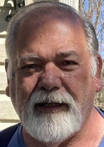 Dennis Wayne Rice a registered Sex Offender of Virginia
