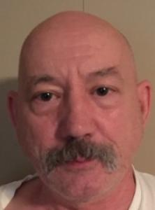 Roy Edward Smith a registered Sex Offender of Virginia