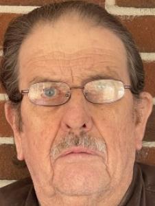 Arthur Odell Sink a registered Sex Offender of Virginia