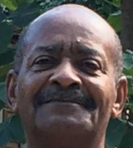 Vernon Lee Harmon Jr a registered Sex Offender of Virginia