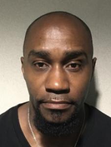 Daniel Lee Hill a registered Sex Offender of Virginia