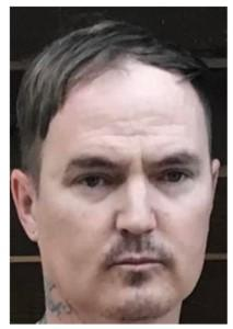 Perry Joseph Howard a registered Sex Offender of Virginia