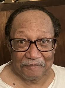 David Donald Engel a registered Sex Offender of Virginia