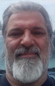 James W Justice a registered Sex Offender of Virginia