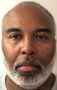 Anthony Quinn Tucker a registered Sex Offender of Virginia