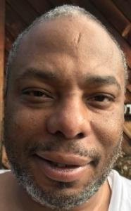 Eugene Royce Jordan a registered Sex Offender of Virginia