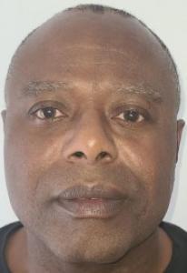 Rodgers Leroy Larue Jr a registered Sex Offender of Virginia