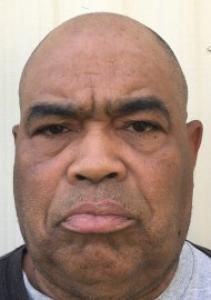 Leonard Timothy Mays a registered Sex Offender of Virginia