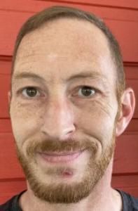 John Allan Redford a registered Sex Offender of Virginia