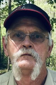 Lloyd Eugene Sexton a registered Sex Offender of Virginia