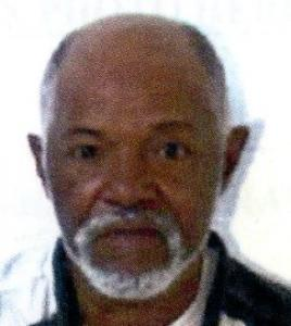 Sherman M Wells a registered Sex Offender of Virginia