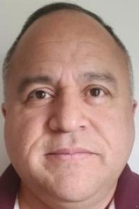 Mario Francisco Walter a registered Sex Offender of Virginia