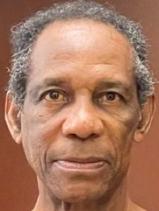 Steven Renae Fletcher a registered Sex Offender of Virginia