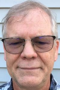 Ronald Phillip Rogers Jr a registered Sex Offender of Virginia
