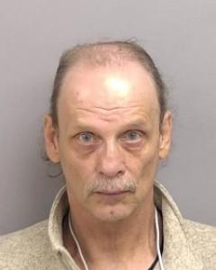 Edward Lee Cook a registered Sex Offender of Virginia