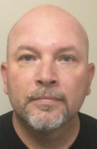 Timothy Wayne Monger a registered Sex Offender of Virginia