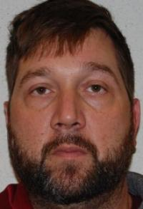 Bryan Davis Turbeville a registered Sex Offender of Virginia