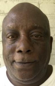 Sylvester Leon Coles a registered Sex Offender of Virginia