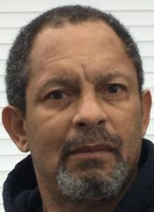 Walter William Holliday a registered Sex Offender of Virginia